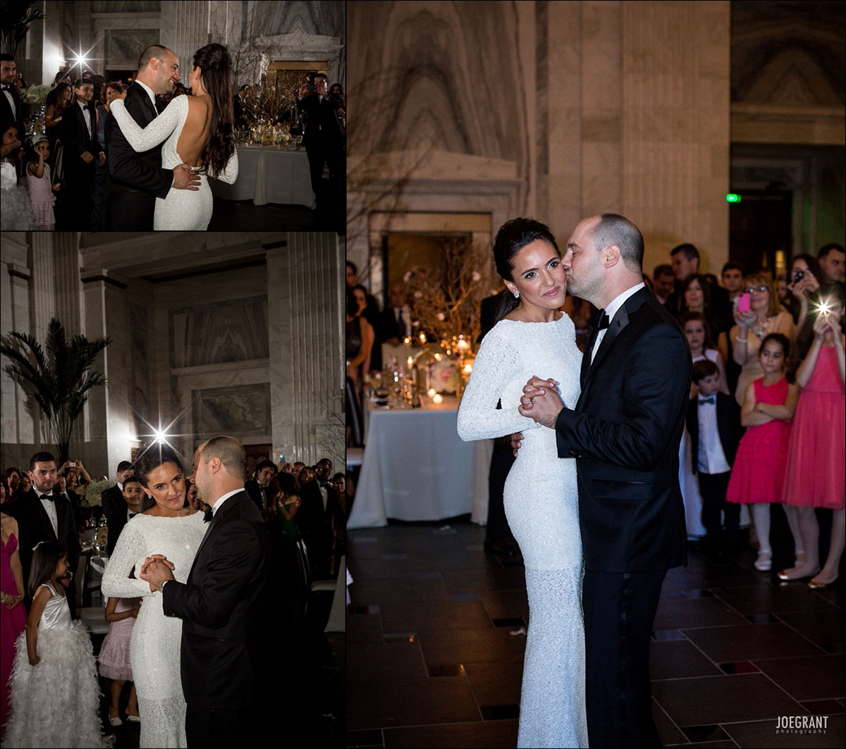 Albany Wedding Banquet Hall Venue Event Reception Facility